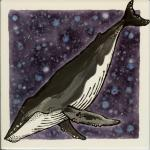 TalusTiles_etsy_whale
